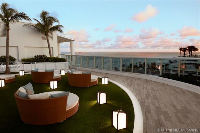Ocean Resort Residences #R2110 - 18 - photo