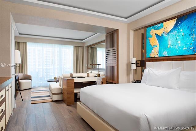 Ocean Resort Residences #R2110 - 01 - photo