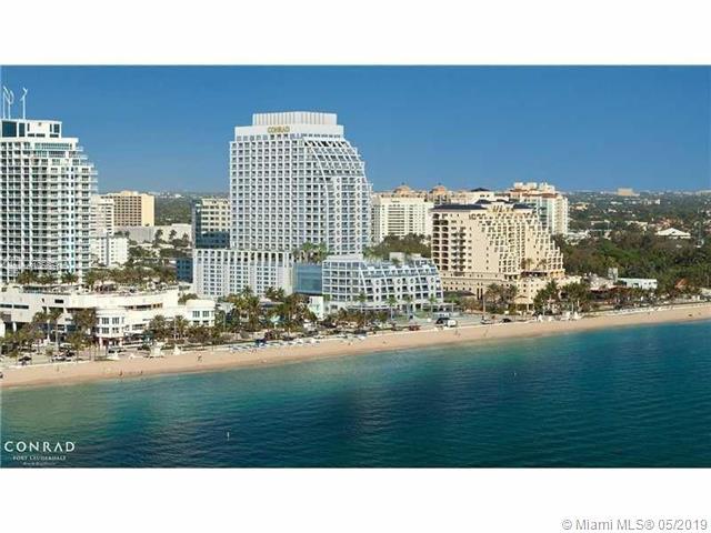 Ocean Resort Residences #R2110 - 19 - photo