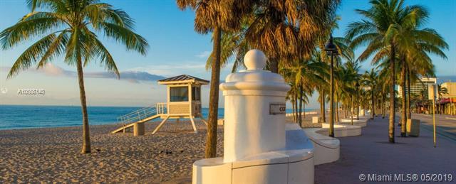 Ocean Resort Residences #R2110 - 20 - photo