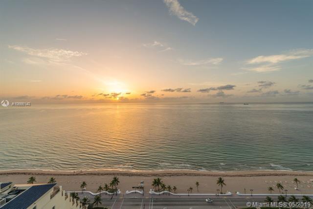 Ocean Resort Residences #R2110 - 21 - photo