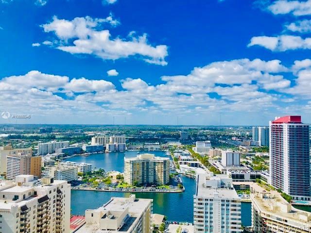 Beach Club Towers #3310 - 18 - photo