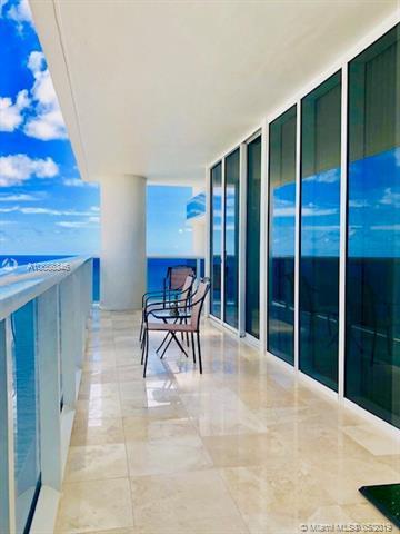 Beach Club Towers #3310 - 26 - photo