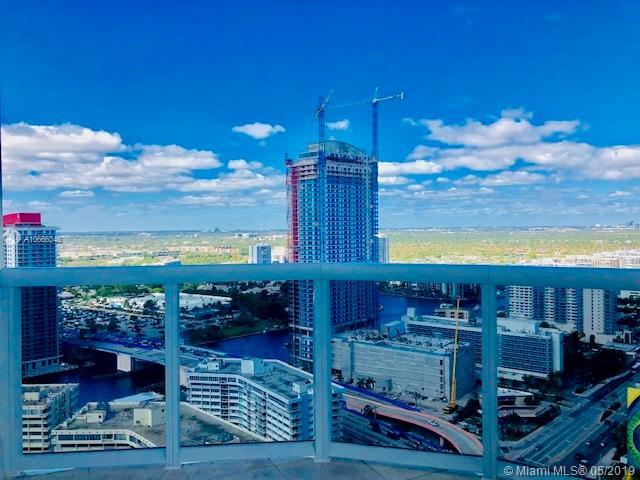 Beach Club Towers #3310 - 27 - photo