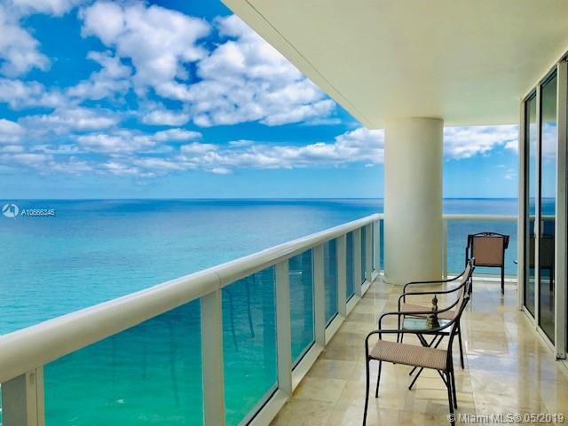 Beach Club Towers #3310 - 02 - photo