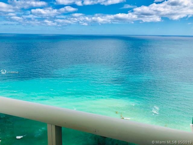 Beach Club Towers #3310 - 04 - photo