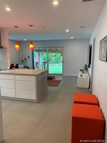 Brickell Estates # - 17 - photo
