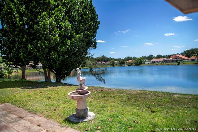 Flamingo Estates # - 11 - photo