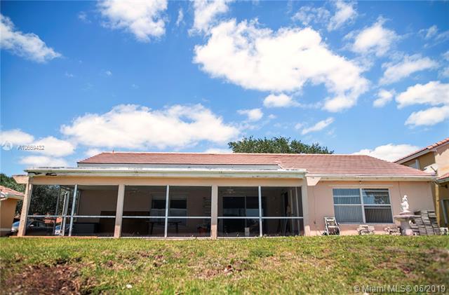 Flamingo Estates # - 01 - photo