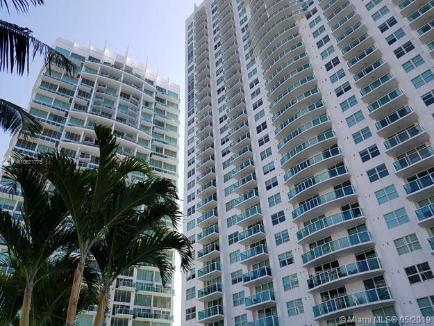 Brickell on the River #3418 photo33