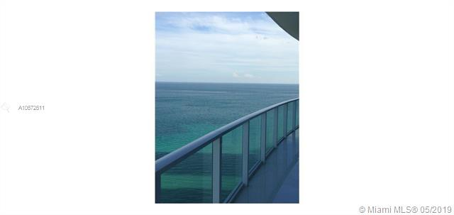 Property 3951 S Ocean Drive #2103 image 9