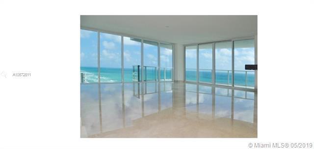 Property 3951 S Ocean Drive #2103 image 10