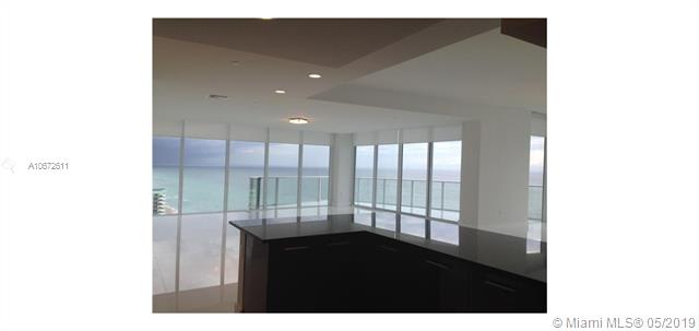 Property 3951 S Ocean Drive #2103 image 11