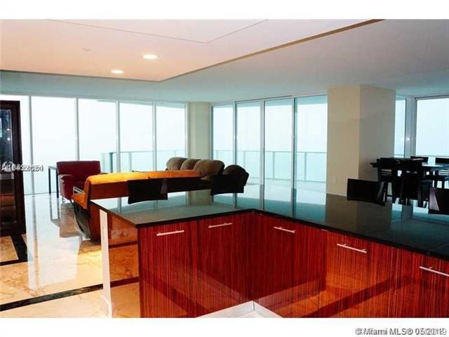 Property 3951 S Ocean Drive #2103 image 12