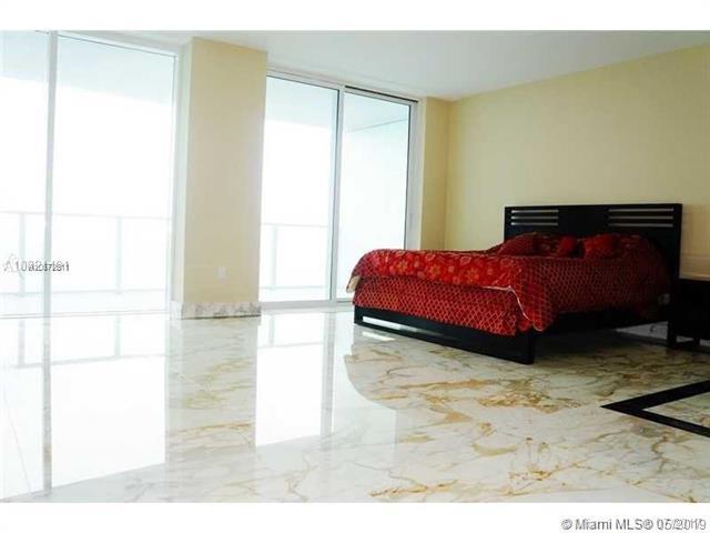 Property 3951 S Ocean Drive #2103 image 15