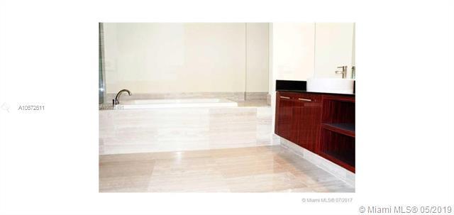 Property 3951 S Ocean Drive #2103 image 16