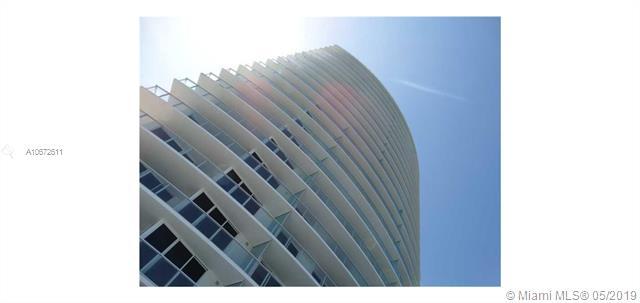 Property 3951 S Ocean Drive #2103 image 1
