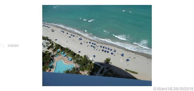 Property 3951 S Ocean Drive #2103 image 3