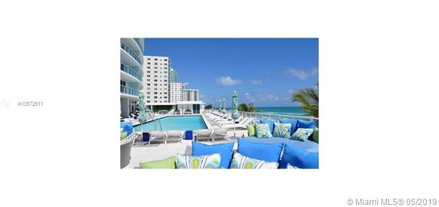 Property 3951 S Ocean Drive #2103 image 5