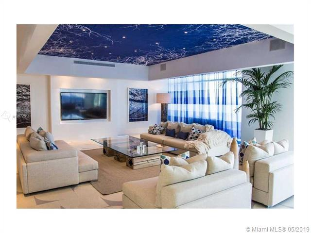 Property 3951 S Ocean Drive #2103 image 6