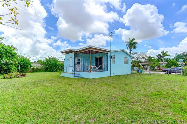 Coral Way Village # - 11 - photo