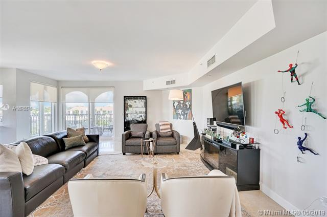 Photo of Porto Venezia Condominium Apt 4W