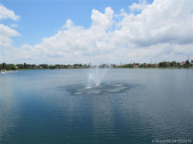 Four Lakes # - 02 - photo