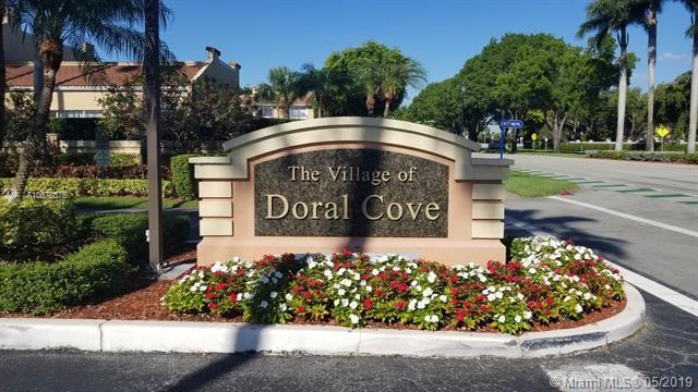 Doral Park #0 - 01 - photo