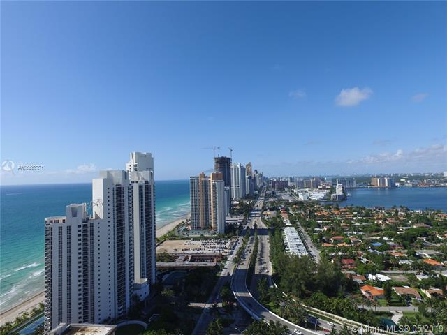 Ocean View #524 - 17 - photo
