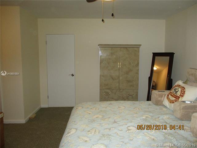 4320 Garfield St photo017