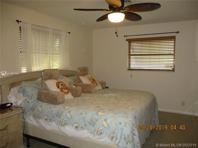 4320 Garfield St photo018