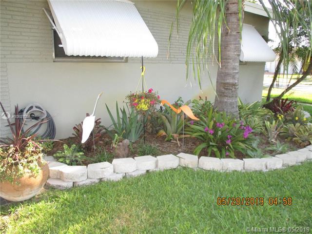 4320 Garfield St photo02