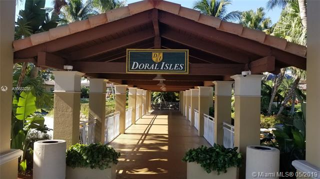 Doral Isles St Croix # - 08 - photo