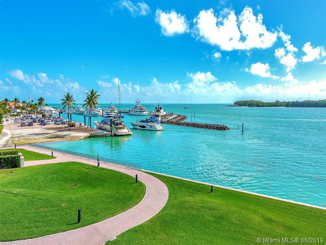 Property for sale at 2233 Fisher Island Dr Unit: 3303, Fisher Island,  Florida 33109