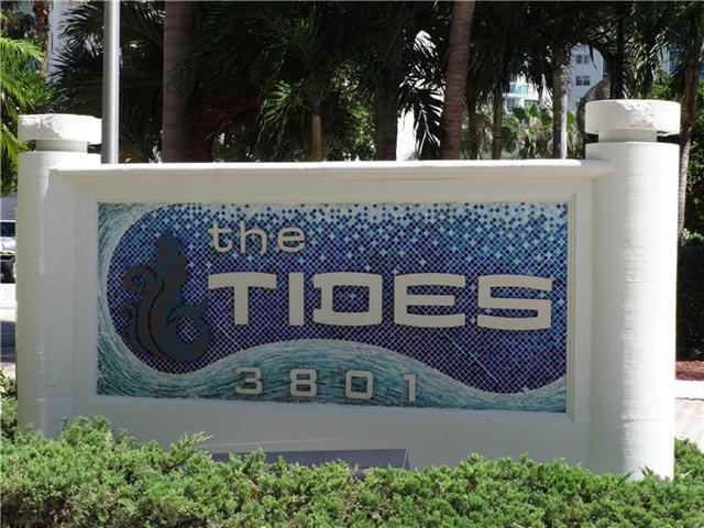 The Tides #PH16J photo01