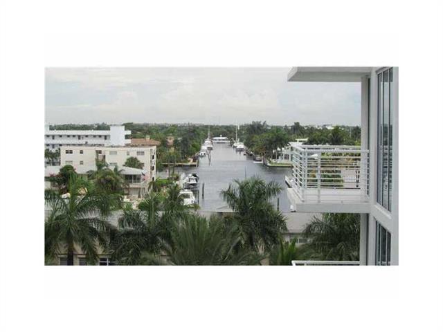 Sapphire Fort Lauderdale #506N photo10