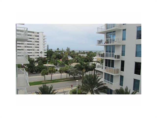 Sapphire Fort Lauderdale #506N photo11