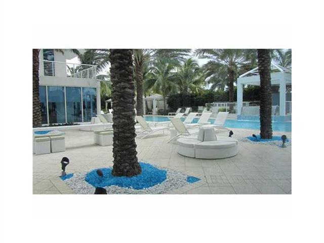 Sapphire Fort Lauderdale #506N photo12