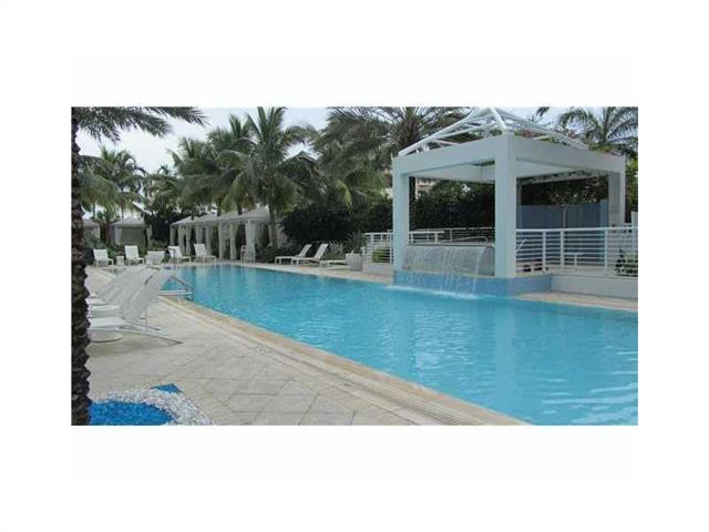 Sapphire Fort Lauderdale #506N photo13
