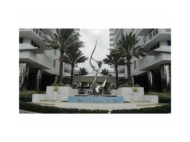 Sapphire Fort Lauderdale #506N photo22