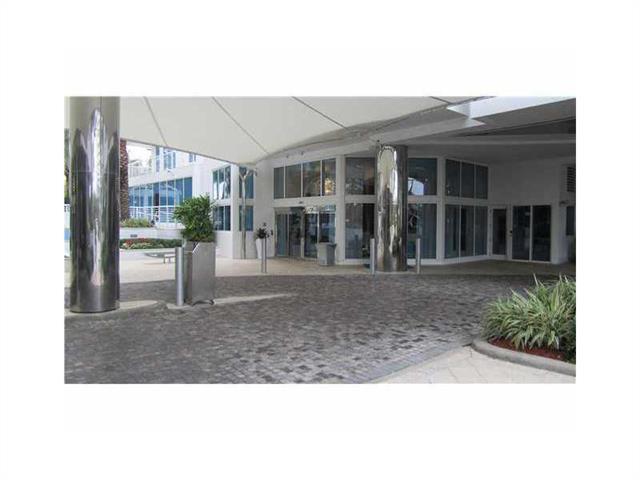 Sapphire Fort Lauderdale #506N photo23