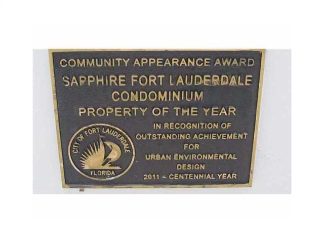 Sapphire Fort Lauderdale #506N photo24