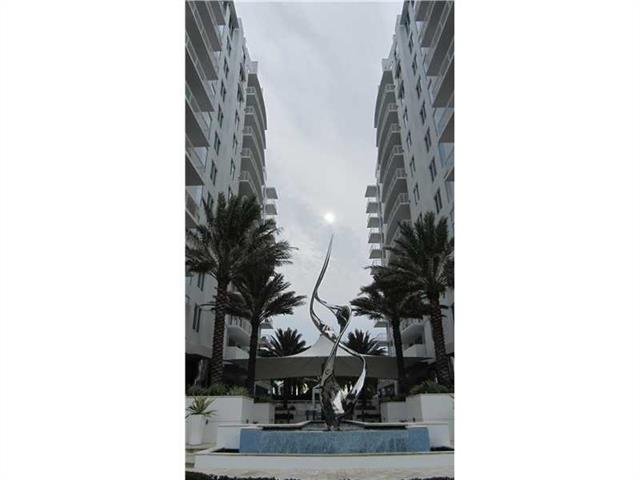 Sapphire Fort Lauderdale #506N photo26
