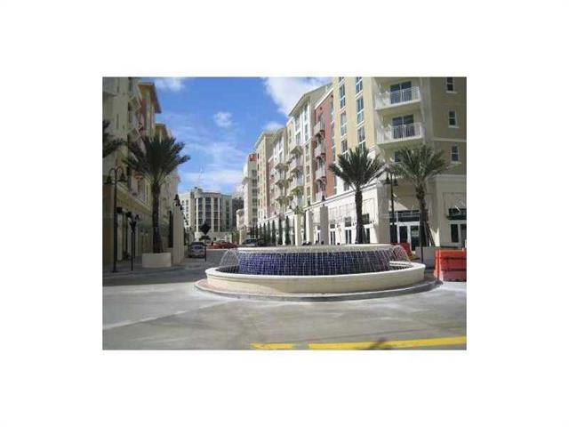 Downtown Dadeland #D312 photo01