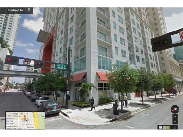 Loft Downtown II #2807 photo01