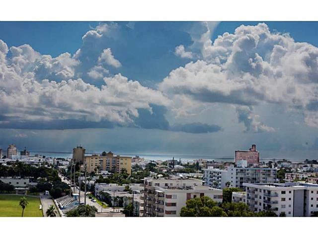 Mondrian South Beach #1102 photo14