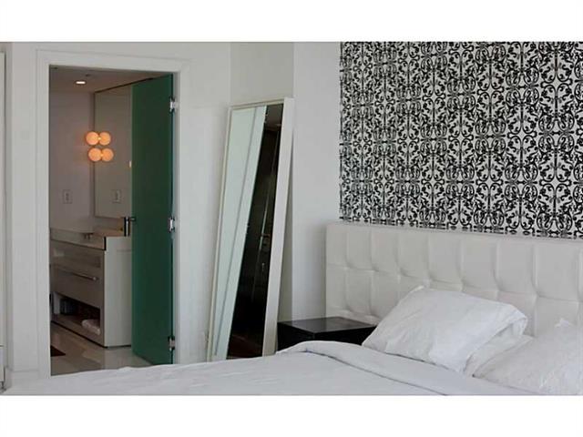 Mondrian South Beach #1102 photo04