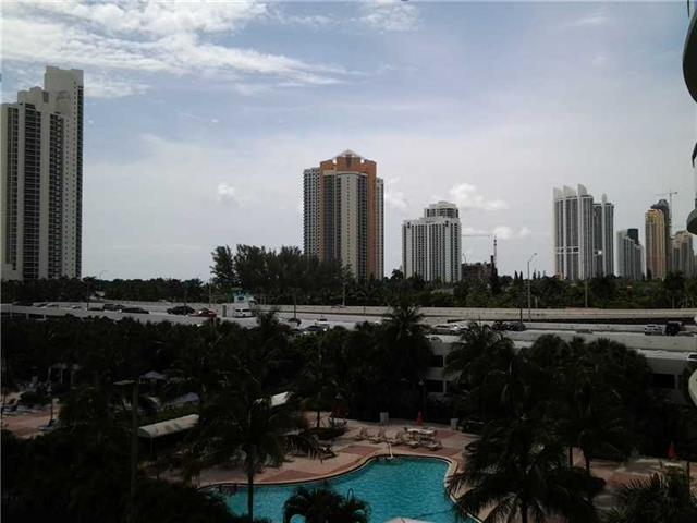 Ocean View #514 photo02