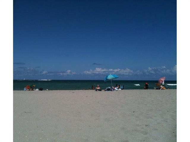 The Tides #C4H photo11