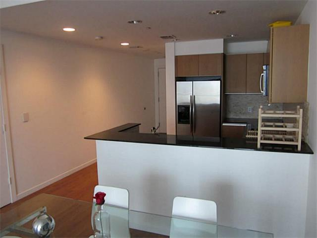 1060 Brickell #2513 photo11